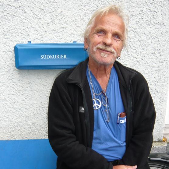 Nils-Olaf Wolf