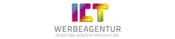 ICT Werbeagentur